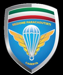 Associazione Nazionale Paracadutisti d'Italia - Sezione Provinciale di Caserta