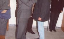 1992-06