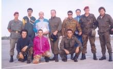 1994-06