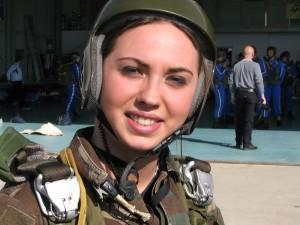 Corso Paracadutisti 2010 Caserta