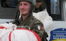 2011-06