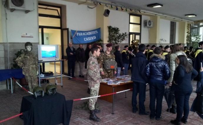 """""""Open Day"""" al Villaggio dei Ragazzi"""
