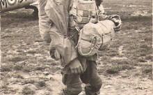 1953 - Giuseppe Mazzarella (3)