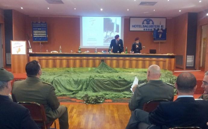 67^ Assemblea Nazionale - Viterbo