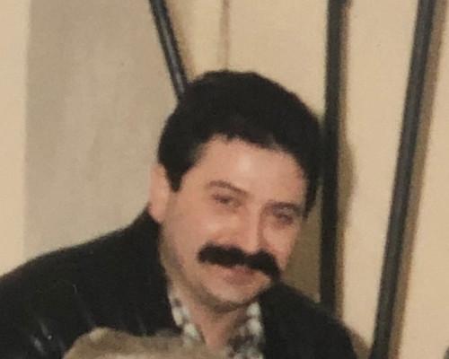 Giovanni Angelone