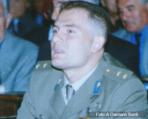 Gianfranco Paglia