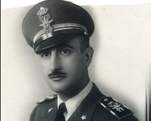 Francesco Saporito