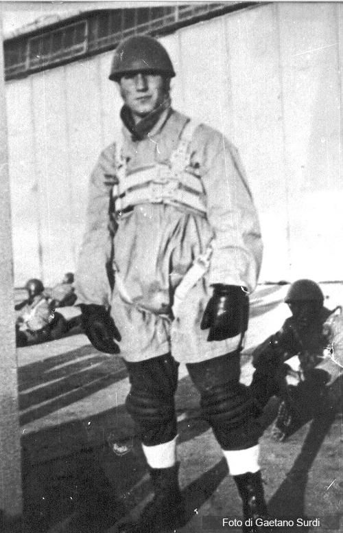 Raffaele Argenziano