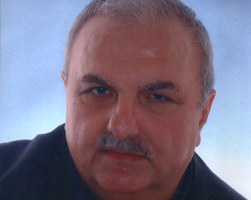 Atos Giorgio Lugni