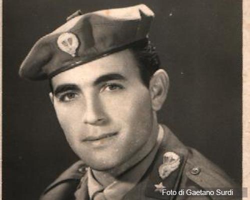 Giuseppe Mazzarella