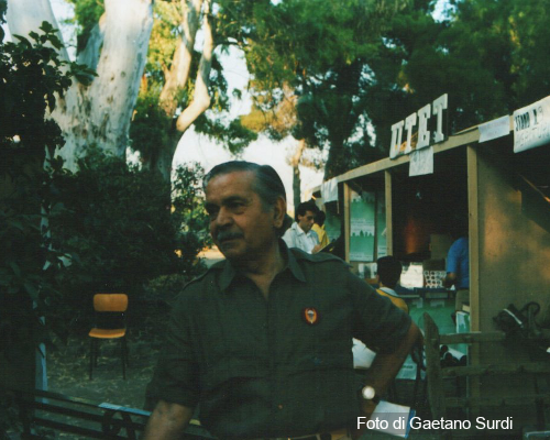 Renzo Polverino